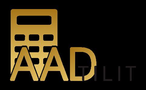 AAD – Tilit